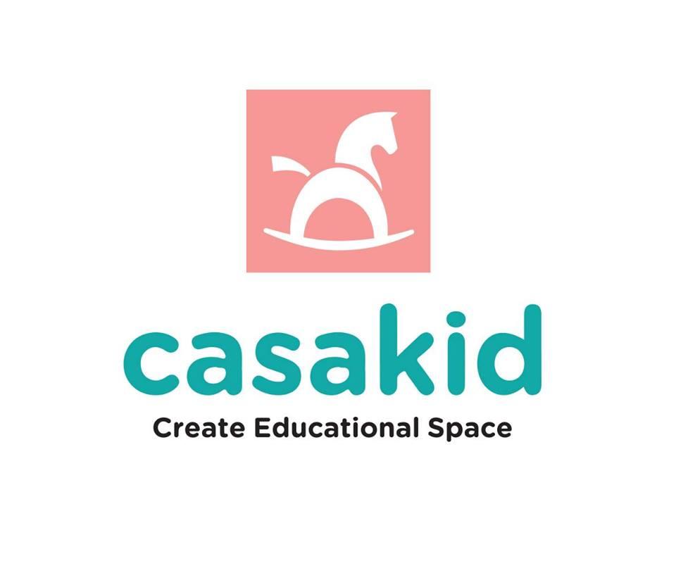 Casakid